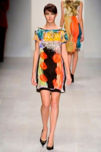 antoni-and-alison-ss13-london-fashion-week
