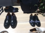 Paul Smith, Accessories, SS15, PRESS DAY